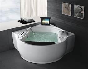badewanne mit whirlpool whirlpool badewanne test ᐅ vergleich vieler wirlpools ᐅ