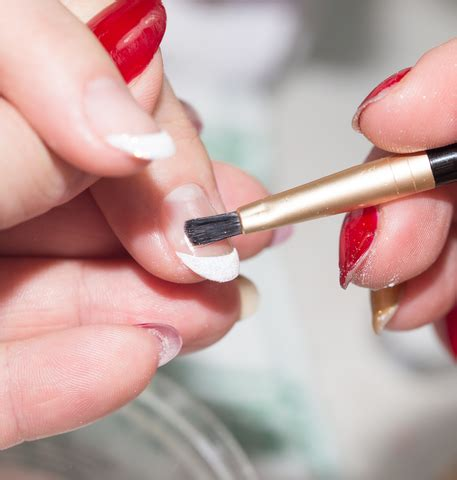 Cosmetology License Criminal Record 10 That Require A License Or Certification In
