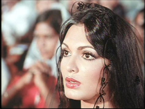parveen babi wallpaper download praveen babi bollywood actress wallpapers download