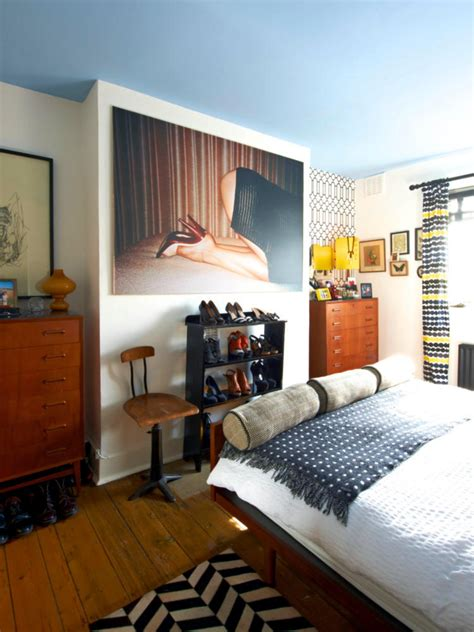 erotic photography   picture   wall interior