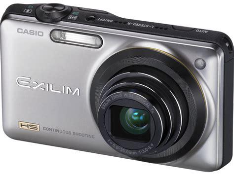 Promo Kamera 1 4 To 3 8 Inch Inchi Inci Adapter casio kameras exilim ex h20g exilim ex zr10 ex z2300 audio foto bild