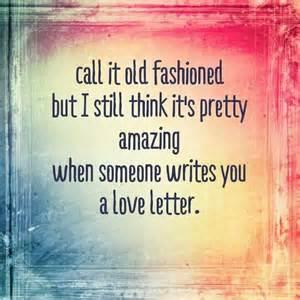 Romantic Break Letter modern day love letters a romance through text messages