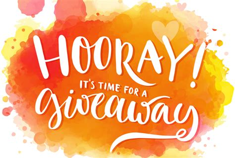 Crazy Giveaway is Here Today! Get any HTML Template for