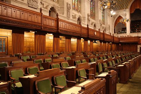 seats in the house bill c 51 submissions redux bc civil liberties associationbc civil liberties