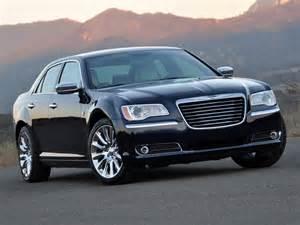How Much Is A 2014 Chrysler 300 Chrysler 300c 2014 Black Image 33