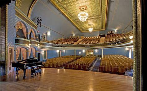 stoughton opera house stoughton opera house stoughton wi steely dane