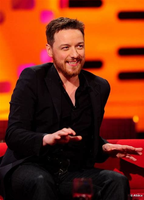james mcavoy on graham norton show 17 best images about james macavoy on pinterest charles