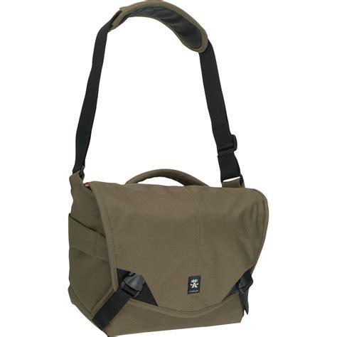 handbag eightythousand dollar crumpler 6 million dollar home bag beech black md 06 14a b h