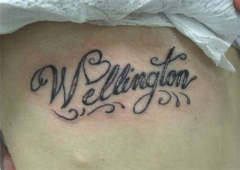 tattoo wellington inkuts fevereiro 2012