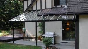 Door Awning Canada Patio Covers Do It Yourself Aluminum Patio Cover Kits