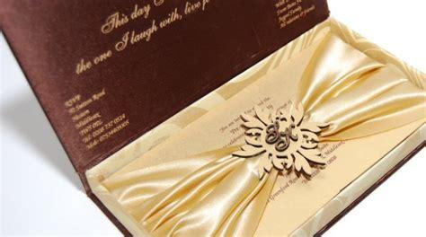 indian wedding cards uk hindu wedding cards hindu wedding invitations indian