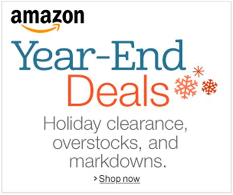 amazon year end sale 6pm com save 15 off sitewide with coupon free shipping