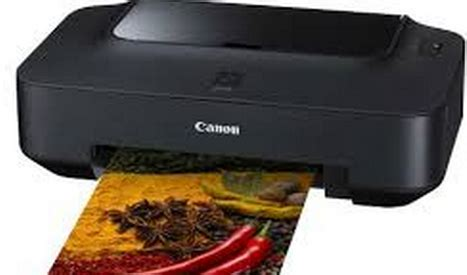 download resetter printer canon v3400 canon resetter service tool v3400 free download darycrack