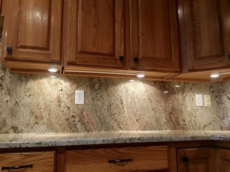 kitchen backsplash height bordeaux height backsplash project mediterranean kitchen baltimore by