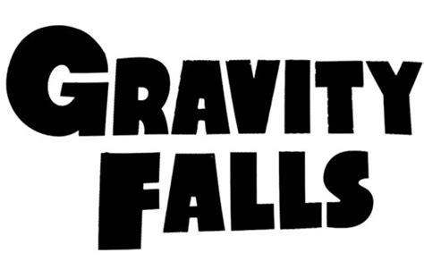 dafont gravity what s is font forum dafont com