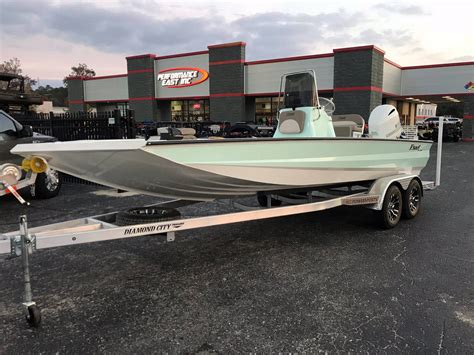 boat loan rates for 120 months 2018 excel 220 bay power boats outboard goldsboro north