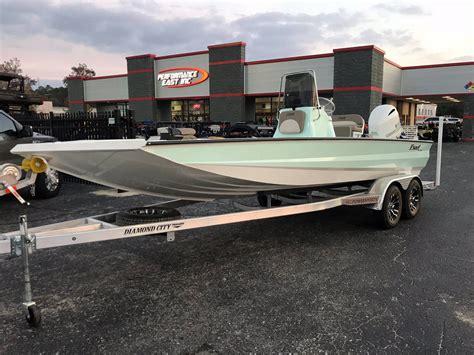used bay boats north carolina 2018 excel 220 bay power boats outboard goldsboro north
