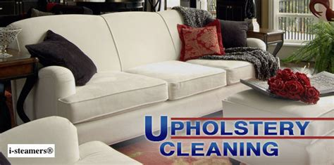 Sofa Cleaning Nyc by Upholstery Cleaning Services Nyc I Steamers