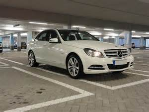 guitigefilmpjes car review mercedes c180 avantgarde