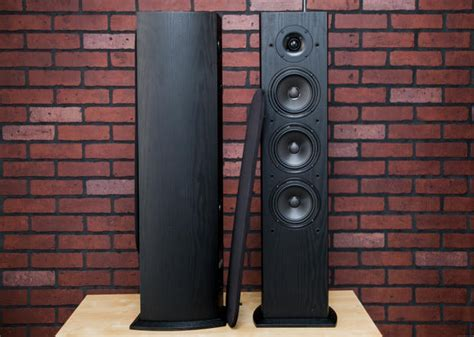 Home Audio Buying Guide Cnet Home Audio Buying Guide Cnet