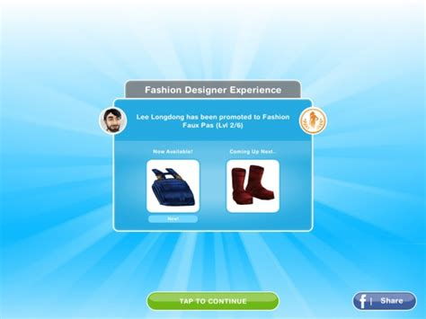 design fashion using a fashion studio sims freeplay sims 3 fashion designer joy studio design gallery best