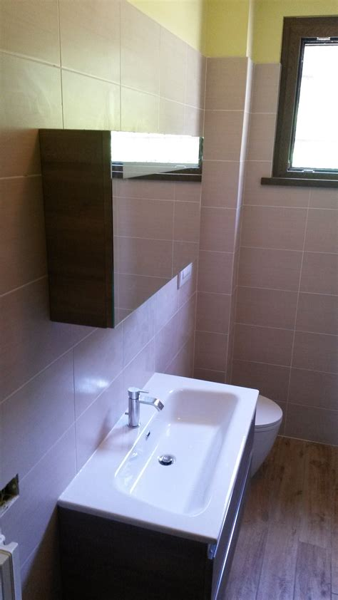 rifare bagno fai da te rifare un bagno free rifare il bagno prezzi idee per fare