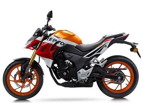best motocross boots under 200 best bike under 200cc singapore bicycling and the best