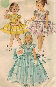 vintage pattern lending library uk 1000 images about children s patterns on pinterest