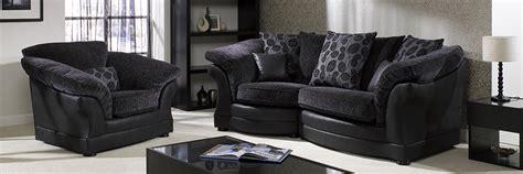 cheap sofa suite cheap sofa suites uk mjob blog