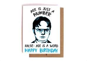 birthday card templates free premium templates