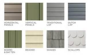 aluminum siding vs vinyl siding