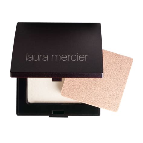 Translucent Powder mercier translucent pressed setting powder clear at