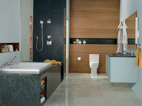 Toto Shower Toilet by Toto Toilets In Bathroom With Luxury