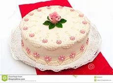 Gâteau De Fête Image stock - Image: 20896961 Gateau De