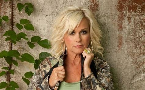 lorrie morgan lorrie morgan booking agent contact private performance fee