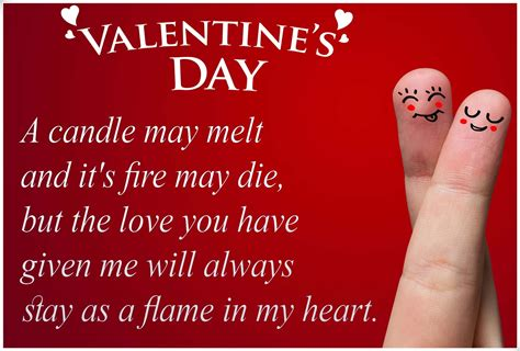 day sms 30 and new valentines day messages and sms