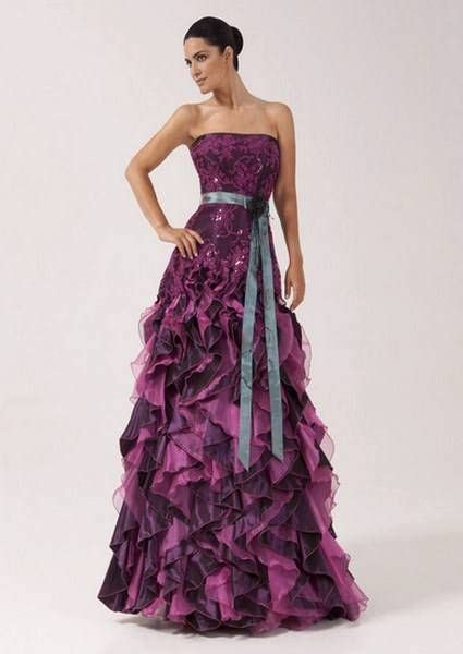 imagenes mujeres elegantes 185 best images about damas on pinterest yellow weddings