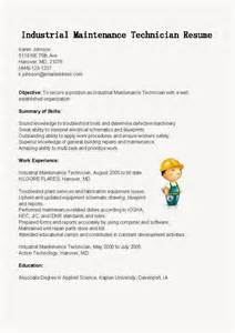 Information Developer Sle Resume by Overseas Aviation Mechanic Sle Resume Information Developer Mechanic Sle Resume Automotive
