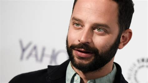 nick kroll live comedian nick kroll explains how he s perfected the