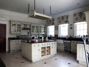 kitchen white color of world kitchen designs best