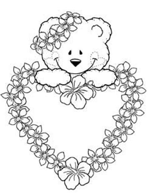 Imagenes De Amor Y Amistad Para Copiar Y Pegar   dibujos de amor para copiar a l 225 piz f 225 cil dibujos de