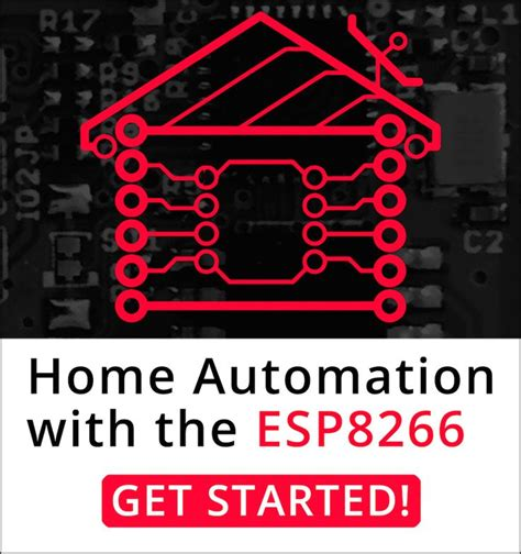 esp8266 home automation projects leverage the power of this tiny wifi chip to build exciting smart home projects books les 25 meilleures id 233 es de la cat 233 gorie cache tableau