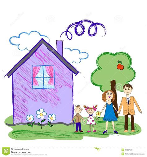 music house for children the house for children 28 images crooked house raising the roof for children s