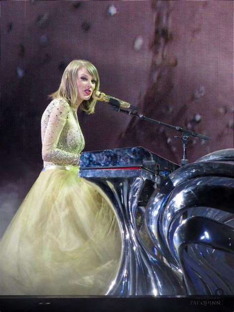 taylor swift enchanted piano taylor swift updates on love you all when you leave and