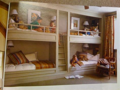 bed built into wall bunk beds built into wall bunk beds built into the wall