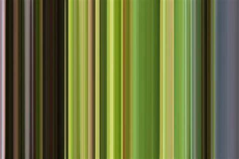 Ro Sanghai Stripe Premium green stripes background 2 free stock photo domain pictures