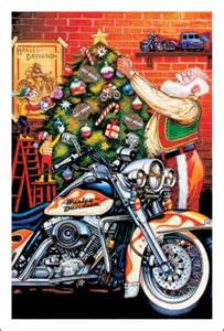 harley ann wolf christmas for two 156 best ideas about harley on pinterest wolf t shirt