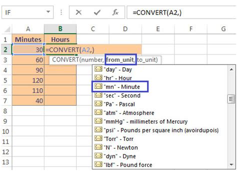 format excel hours and minutes excel convert hours and minutes to decimal time self
