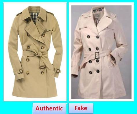 Harga Burberry Trench Coat burberry coat serial number check appdestination