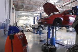 Auto Repair Shops Cheap Why Sector Services Seem To Be More Expensive